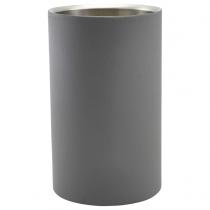 Iron Effect Wine Cooler 20cm