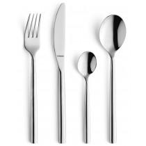 Amefa Carlton Dessert Fork