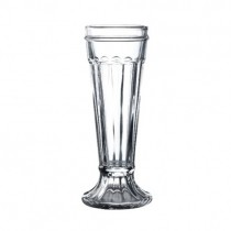 The Original Knickerbocker Glory Glass 10oz 28cl