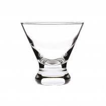 Cosmopolitan Rocks Glass Tumblers 23cl 8oz