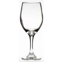 Perception Tall Goblet 40cl 14oz Lined @ 250ml CE
