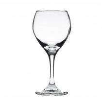 Perception Round Wine Glass 28cl 10oz