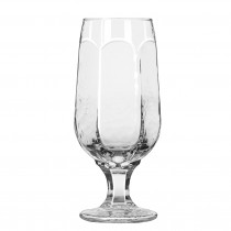Chivalry Stemmed Beer Glasses 12oz / 36cl