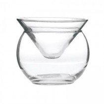 Martini Chiller Glasses 5.75oz / 17cl