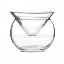 Martini Chiller Glasses 5.75oz / 17cl