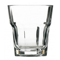 Gibraltar Original Double Old Fashioned Glasses 13oz / 37cl