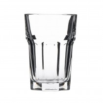 Gibraltar Original DuraTuff Beverage Glass Tumblers 34cl 12oz