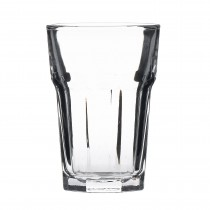Gibraltar Original DuraTuff Beverage Glass Tumblers 40cl 14oz