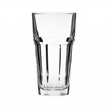 Gibraltar Original Beer Glasses 22oz / 62cl