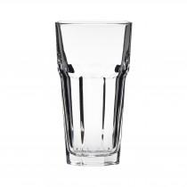 Gibraltar Original DuraTuff Beer Glasses 62cl 22oz L@1pt CE