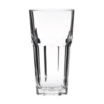 Gibraltar Original DuraTuff Beer Glasses 57cl 20oz