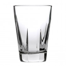 Dakota DuraTuff Beverage Glass Tumblers 23cl 12oz