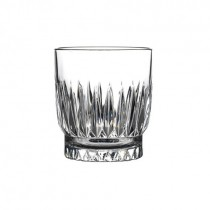 Winchester Double Old Fashioned Tumblers 12oz / 35cl