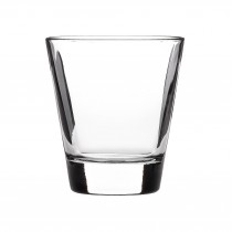 Elan Rocks Glasses 25cl 9oz