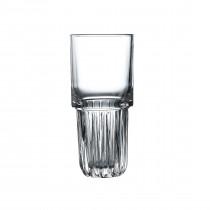 Everest Stackable Hiball Glasses CE Half Pint 10oz / 29cl