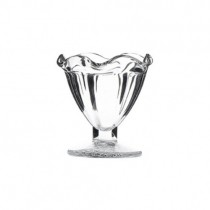 Coupe Jacques Glass Sundae Dishes 13cl 4.5oz
