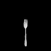 Churchill Sola Constance Dessert Fork 18.5cm