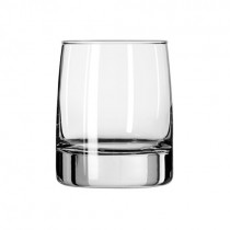 Vibe Double Old Fashioned Tumblers 12oz / 35cl