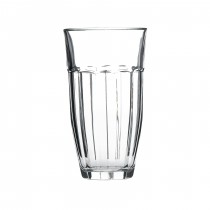 Picadilly Hiball Glass 28cl 10oz