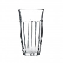 Picadilly Beverage Glass 34cl 12oz