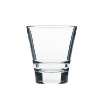 Endeavor Rocks Glass Tumblers 25cl 9oz