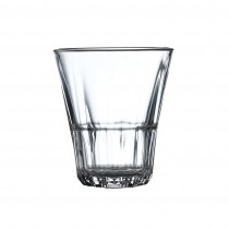 Brooklyn Duratuff Stackable Rocks Glasses 26cl 9oz