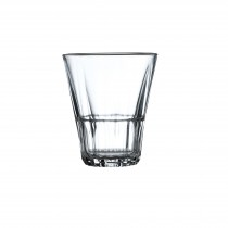 Brooklyn Duratuff Stackable DOF Glasses 36cl 12oz
