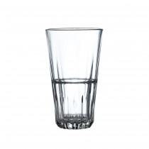 Brooklyn Duratuff Stackable Beverage Glasses 36cl 12oz