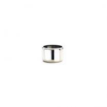 Stainless Steel Sugar Bowl 5oz / 140ml
