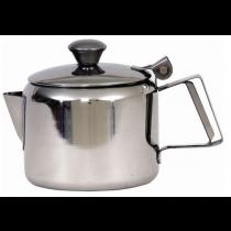 Stainless Steel Teapot 1ltr / 32oz