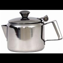 Stainless Steel Teapot 330ml / 12oz