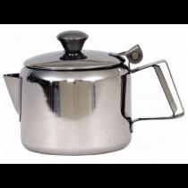 Stainless Steel Teapot 1.5ltr / 48oz