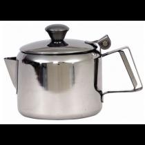 Stainless Steel Teapot 1.9ltr/ 70oz