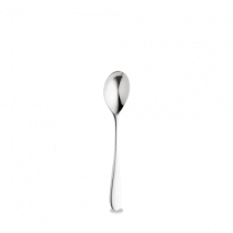 Churchill Sola Oasis Dessert Spoon