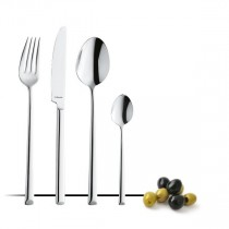 Amefa Metropole Table Forks