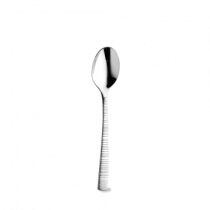 Churchill Sola Bali Dessert Spoon