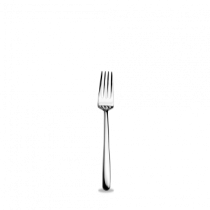 Churchill Sola Donau Dessert Fork