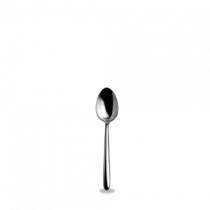 Churchill Sola Donau Teaspoon