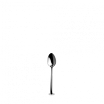 Churchill Sola Donau Demitasse Spoon