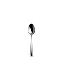 Churchill Sola Donau Cocktail Spoon