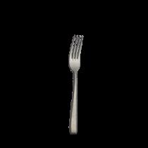 Churchill Sola Durban Vintage Table Fork 21.2cm