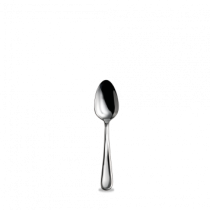Churchill Sola Florence Cocktail Spoon