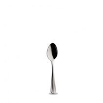 Churchill Sola Hollands Glad Teaspoon