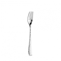 Churchill Sola Lima Table Fork