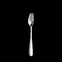 Churchill Sola Lima Dessert Fork