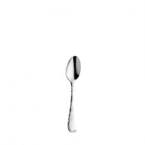 Churchill Sola Lima Teaspoon