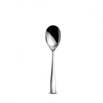 Churchill Sola Lotus Table Spoon