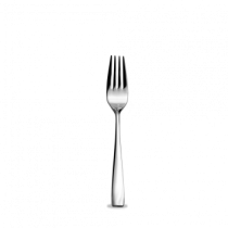 Churchill Sola Lotus Table Fork