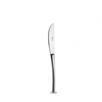 Churchill Sola Lotus Standing Table Knife Monobloc