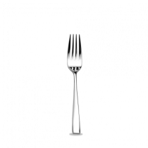 Churchill Sola Lotus Servingware Serving Fork